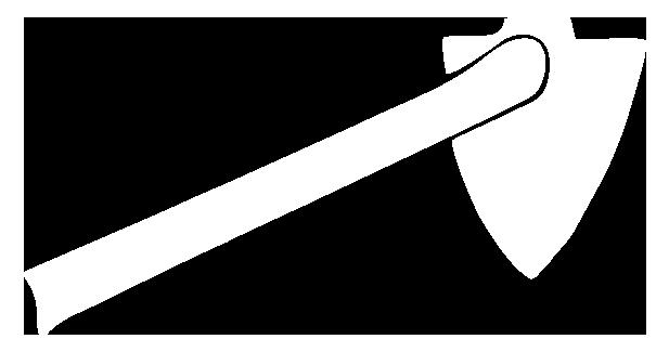 vintirova stezka Logo
